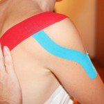 Reinhard Handl - Massagefachpraxis, Heilmasseur und Gewerblicher Masseur