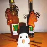 Heilmasseur_Handl_Frohe_Weihnachten
